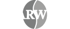 Clarwick Ltd